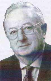 Jacques BARACHE (47)