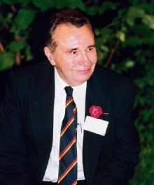 Jacques BOUTTES (52)