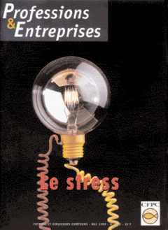 Livre : Professions et Entreprises