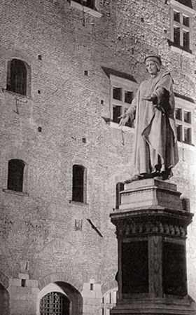 Francesco Datini.