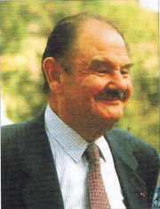 Jean-Émile Stauff (37) 1916-1999