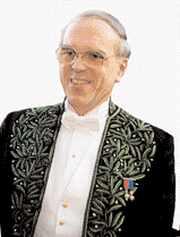 Pierre Faurre (60)