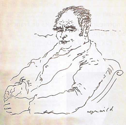 Auguste DETOEUF (X 1902)