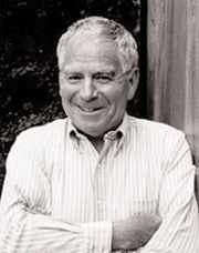 Pierre LASZLO,