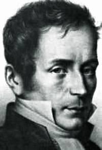 Portrait de René Laennec