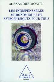 Couverture du livre d'Alexandre Moatti