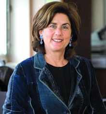 Marion GUILLOU (73)
