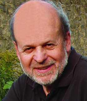François-Xavier MARTIN (63)