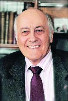 Christian Brossier (56)