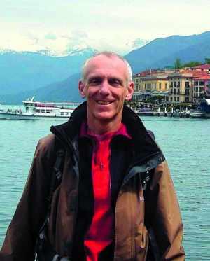 Jean-François GUILBERT (66)