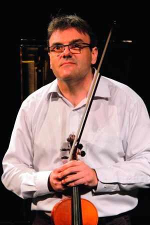 Jean-Marc KERISIT (80)