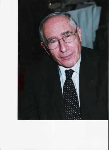 Jacques LESOURNE (48)