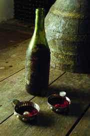 tastevin du beaujolais