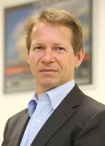 Jean-Marc Jancovici président de X-environnement