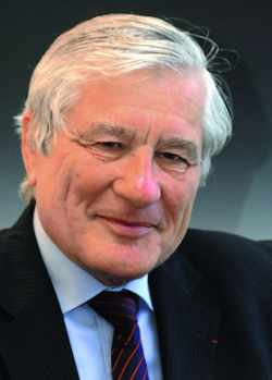 Bernard Brunhes (58)