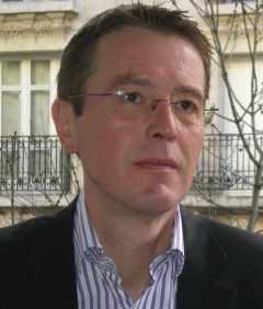 Olivier Le BOT