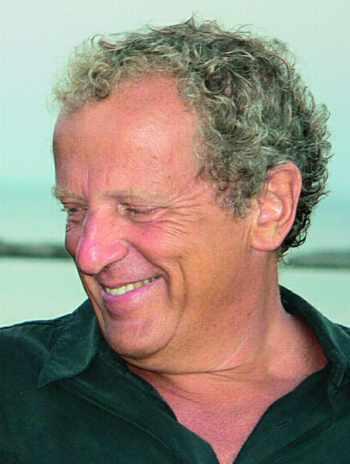 Jean-François JACQUIN (70)