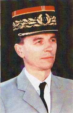 Général Henri Marescaux (63)