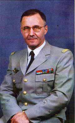 Général Jean Novacq (67)