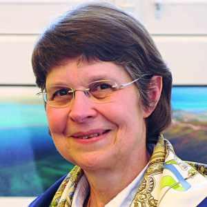 Anne Duthilleul-Chopinet (72)