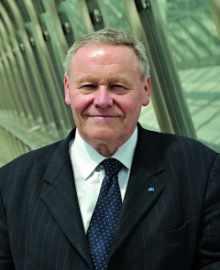 Claude Martinand (64)