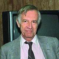 Jacques LEVIN (58)