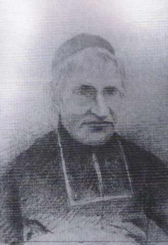 A.B.C. Froment de Champlagarde