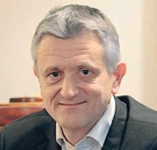 Marc-Olivier BEVIERRE (85)