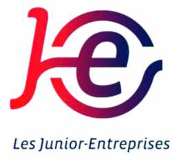 Logo Junior-Entreprises