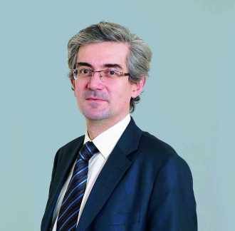 Christophe PICHARD (85)