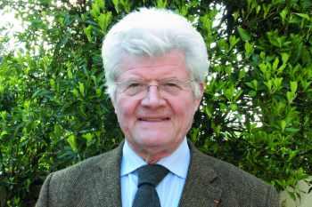 Philippe FLEURY (59)