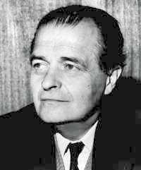 Georges Lacroix (43 B)