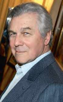 Jean SOUSSELIER (58)