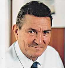 Pierre DELAPORTE (49)