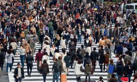 Nourrir 9 milliards de personnes en 2050.
