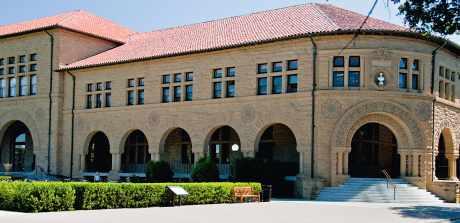 Stanford : MathCorner