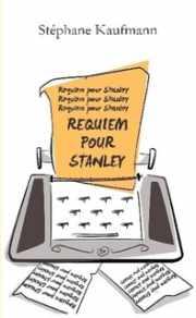 Livre : Requiem pour Stanley par stéphane KAUFMANN (08)