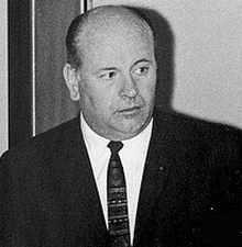 René BULIN (41)