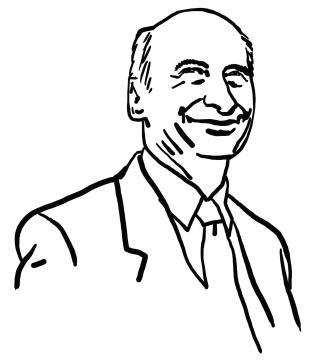 Portrait de Christian Mégrelis (54)