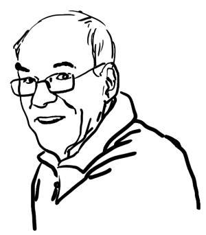 Portrait de Maxime ROUSSELLE (60)