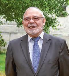 Jean-Marc CHABANAS (58)