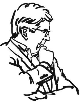 Françpis NICOLAS (67)