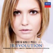 CD Beffa : Suite pour clavier par Vanessa Benelli Mosell