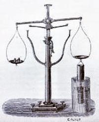 Extrait de Desplats et Gariel, Nouveaux éléments de physique médicale