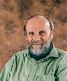 Jean-Marie Petitclerc (71) a créé Le Valdocco en 1995.