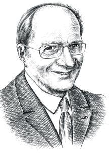 Portrait de Christian MARBACH (56)