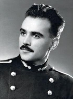 Pierre VASSEUR (50)