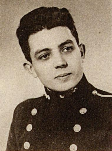 Marcel Fétizon (47)