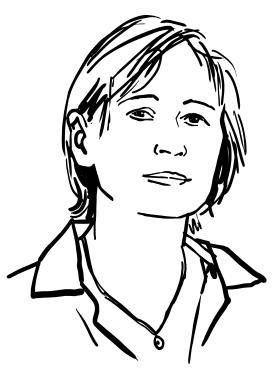Portrait de Valérie CORIZZI (85)