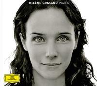 CD : Hélène GRIMAUD
